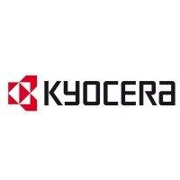 Kyocera/Mita - Toner - Nero - TK-5220K - 1T02R90NL1 - 1.200 pag