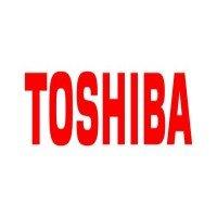 Toshiba - Tamburo - 6LH49608000 - 70.000 pag
