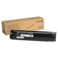 Xerox - Toner - Nero - 106R01506 - 7.100 pag