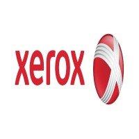 Xerox - Toner - Ciano - 106R03760 - 10.100 pag